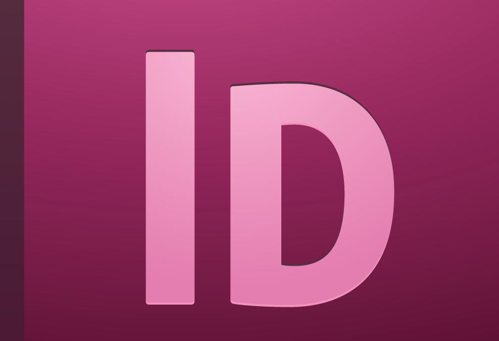 Como enviar um arquivo do InDesign em 3 passos