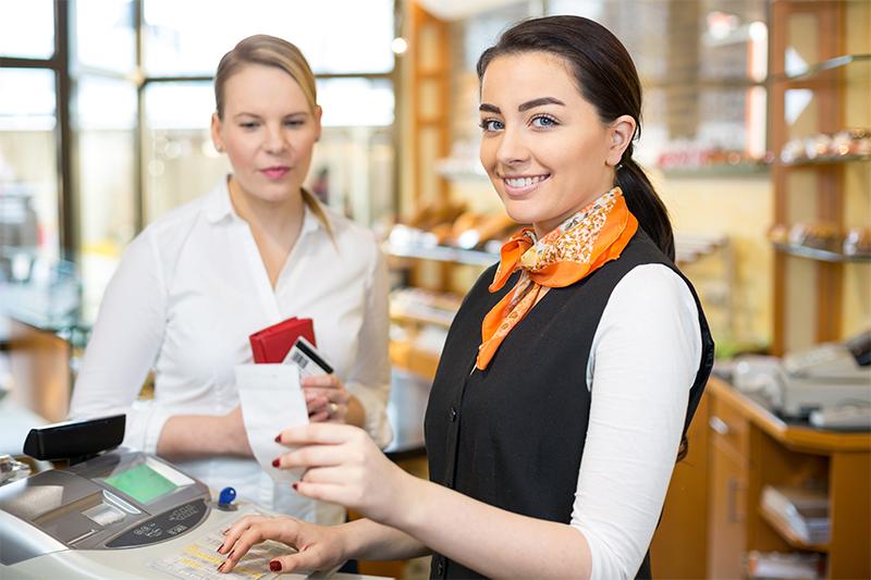 5 dicas infalíveis para fidelizar seu cliente