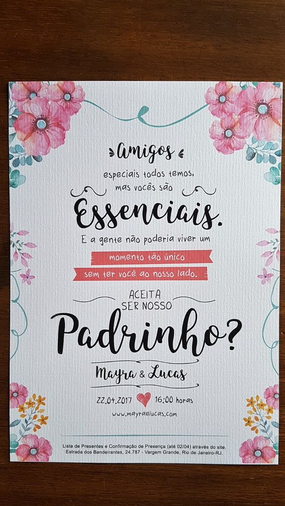 Foto: Divulgação Pinterest