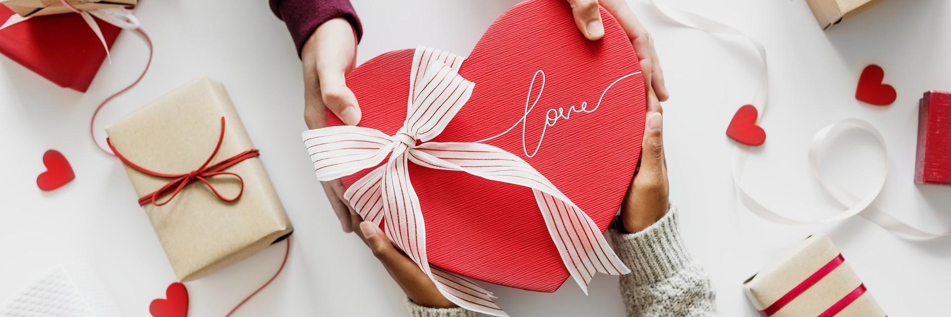 Fature mais com o Dia dos Namorados. Foto: Pixabay.