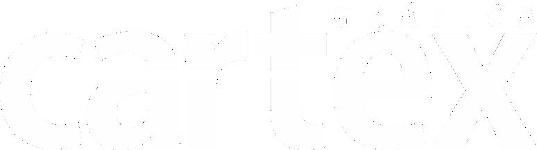 Gráfica Cartex
