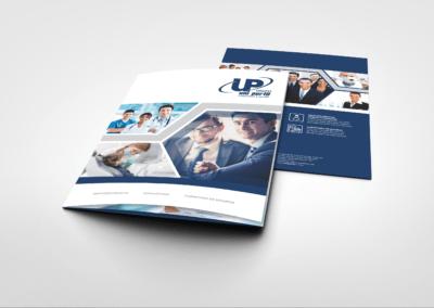 3xA4-Tri-Fold-Brochure-Mock-up-06