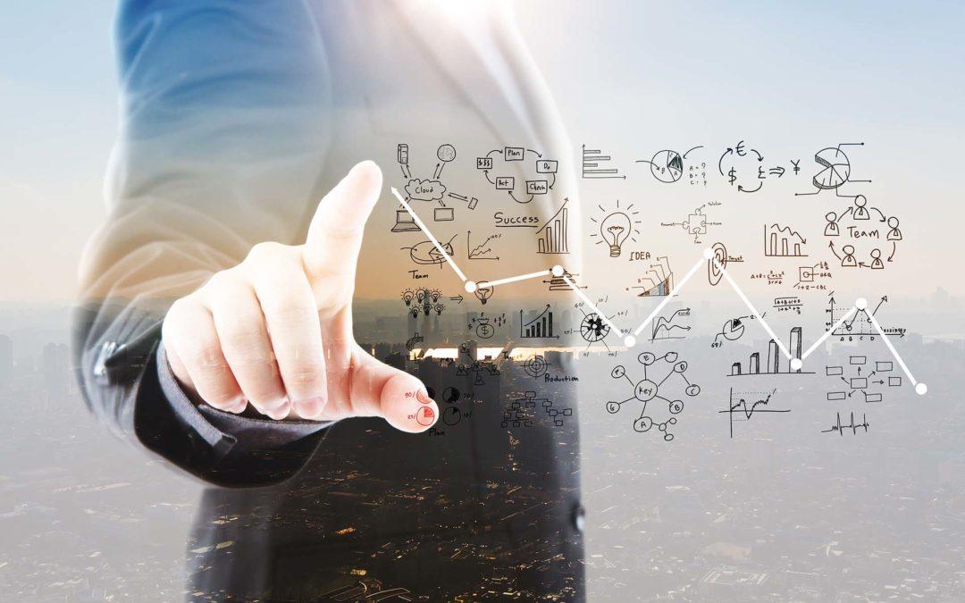 5 dicas para aumentar a produtividade no trabalho