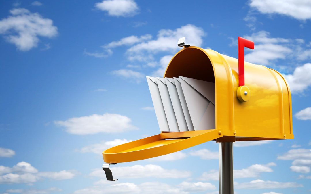 Endereço de Caixa Postal: Como obter um?