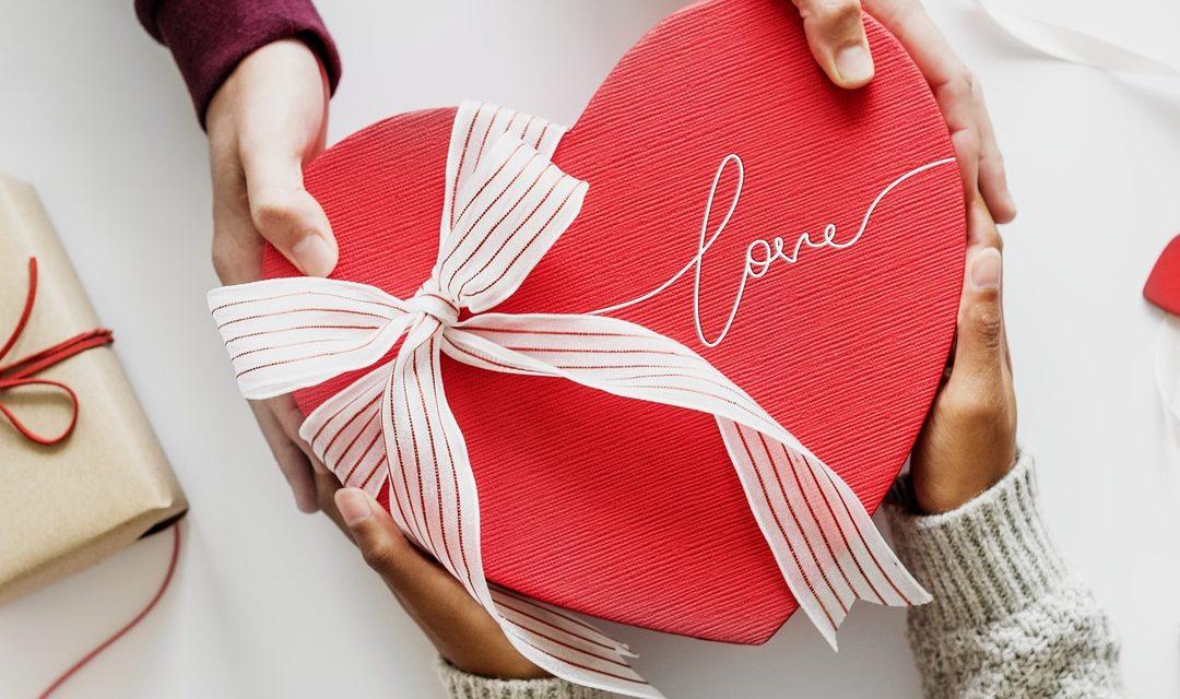 Fature mais com o Dia dos Namorados