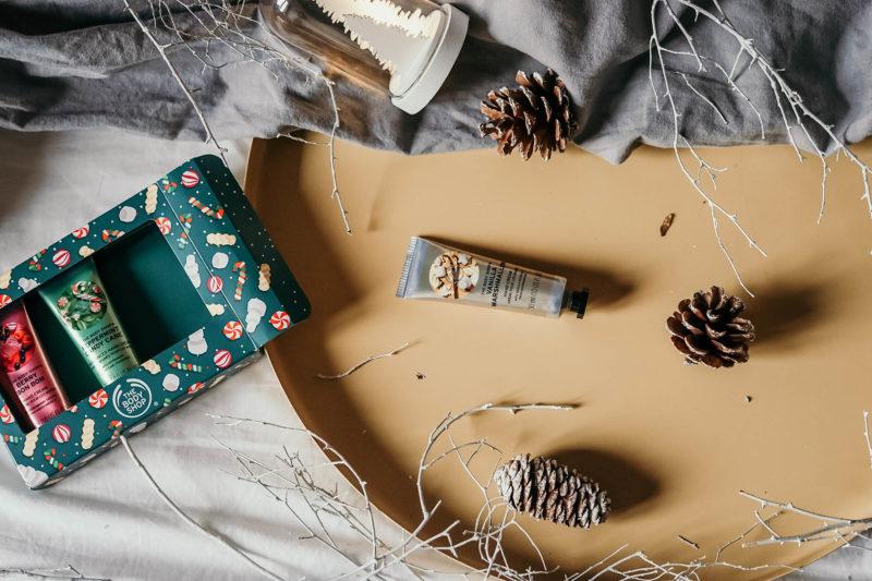 Inspiração de Natal. Foto: Unsplash.